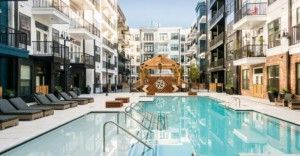 Airbnb to introduce 14 more almost-hotels by 2020
