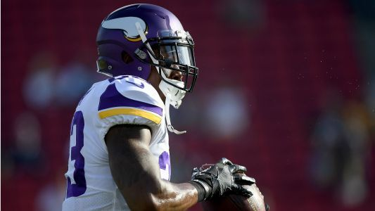 NFL free agency news: Cowboys sign safety George Iloka