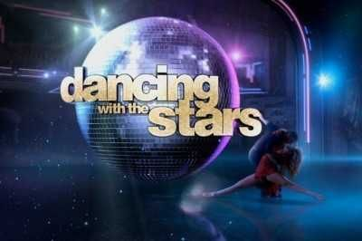 'Dancing with the Stars' announces new celebrity contestants