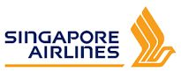 Singapore Airlines And Air New Zealand To Boost Singapore-Auckland Services To Three Daily Flights