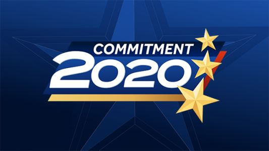 California 2020 Presidential Primary: Stanislaus County election results