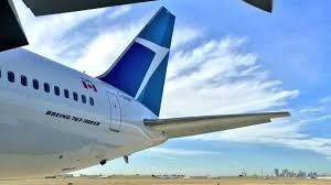 WestJet announces internal appointments to its Finance team