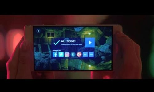 Qualcomm partners with Hatch for cloud-based mobile games service