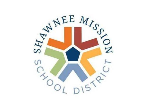 Shawnee Mission middle, high school students to resume in-person learning next month
