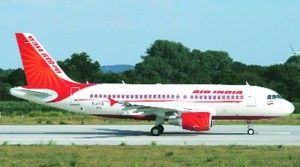 Indian domestic airlines carried 11.58 million passengers in March 2018