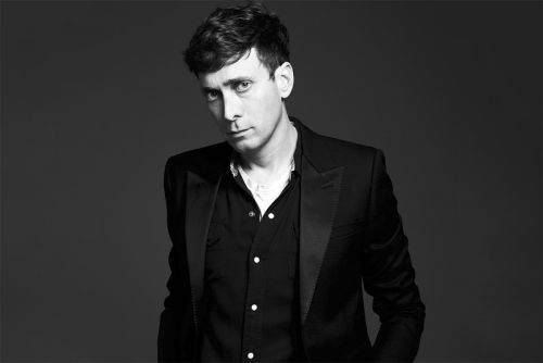Hedi Slimane Explains How CELINE Will Be Different Under Him