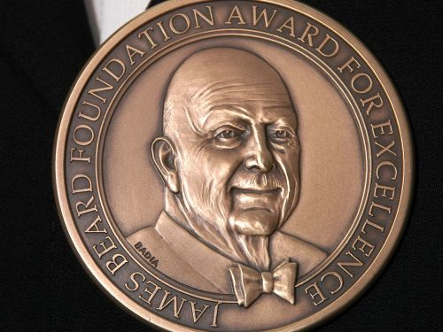 Here Are the 2020 James Beard Awards Restaurant and Chef Semifinalists