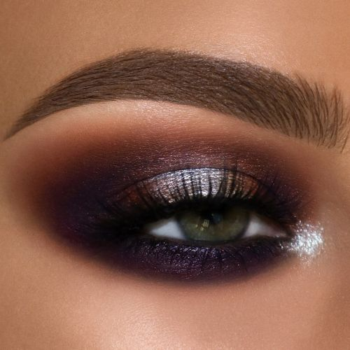 Pat McGrath Labs announces new holiday collection
