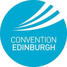 Convention Edinburgh appoints Business Tourism Team for 2019