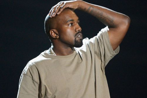 TIDAL Accused of Deliberately Falsifying Kanye West & Beyonce Streaming Numbers
