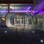 Moxy Hotels to launch two New York City Hotels by 2018