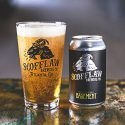 Looking for more craft beer in the South Bay area? Head to the new State Brewing Co