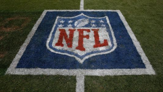 NFL training camps 2018: Reporting dates, locations for each team
