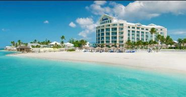 Sandals Royal Bahamian to remain closed for renovation until November