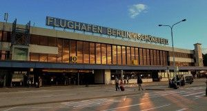 Over 33 million passengers at Berlin airports for the first time ever