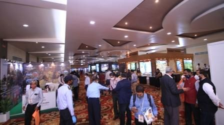 India International Travel Mart welcomes more than 350 trade visitors in Pune