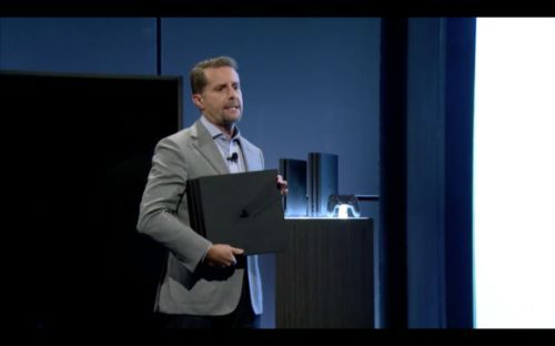 May 2018 NPD: PlayStation 4 outsells Xbox One, Nintendo Switch