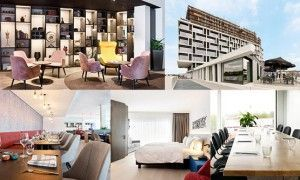 Radisson Blu opens in Bruges, Belgium's UNESCO World Heritage City