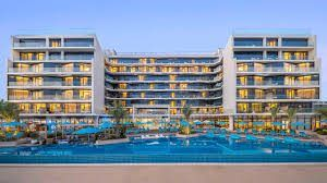 Sofitel Dubai The Palm invites guests with attractive wellness offerings