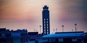 Passenger Traffic up 8.6 Percent In May At Pittsburgh International Airport