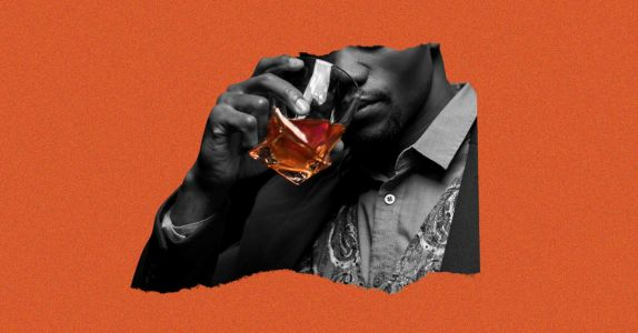 4 Black Innovators You Need to Know in the Whiskey Industry