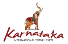 Karnataka International Travel Expo to be held in August this year