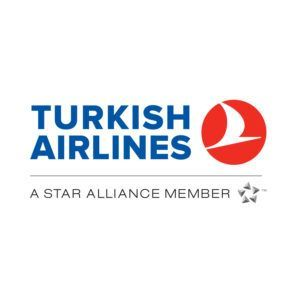 Turkish Airlines makes meals more convenient on intercontinental trips
