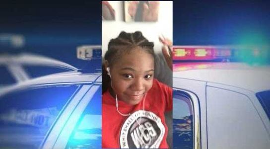 Police search for missing teen from Golf Manor