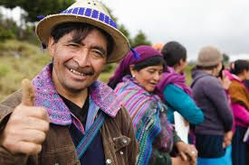 Latin Americans are more prone towards longer vacations, discovering their own nation!