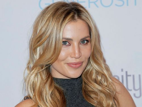 Former Pop Star Willa Ford Is a Full-Blown Interior Designer These Days - and Occasional Actor