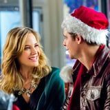 The Hallmark Channel Is Releasing Its Own Christmas Wines to Make Your Spirits Bright