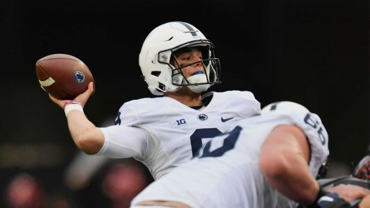 Penn State schedule, roster, recruiting and what to watch in 2018