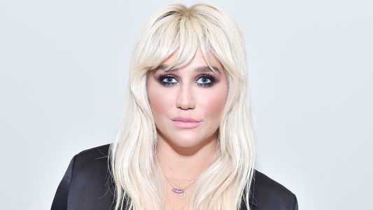 Slay, Queen! 6 Times Kesha's Style Was Relatable AF