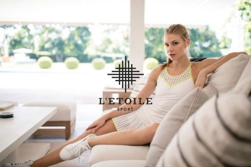 L'etoile Sport Is Hiring A Part Time/Contract E-Commerce Specialist In New York, NY