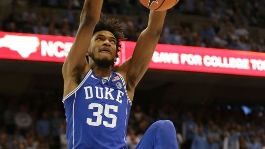 NCAA Tournament 2018: Live updates, schedule for March Madness' First Four games