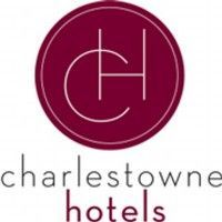 Charlestowne Hotels adds another Vermont property to growing portfolio
