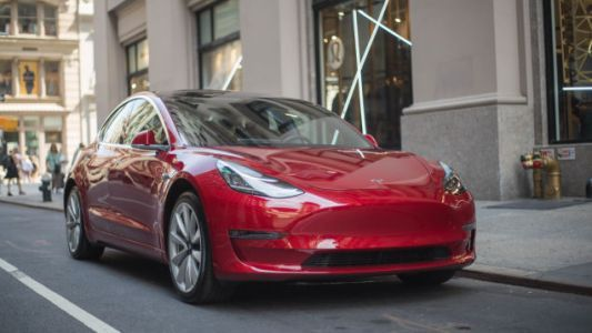 What Do You Want to Know About the 2018 Tesla Model 3?