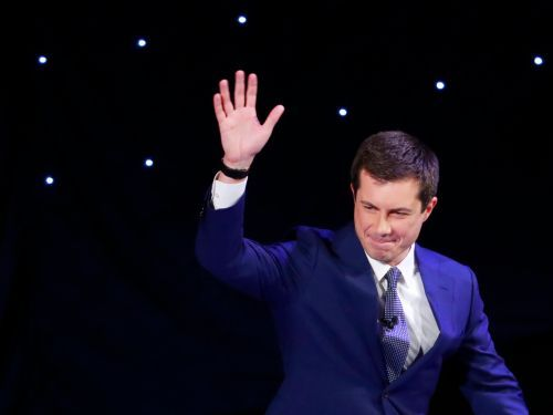 Pete Buttigieg has a net worth of around $100,000, the smallest of the presidential candidates. Here's what we know about how the former mayor made his money