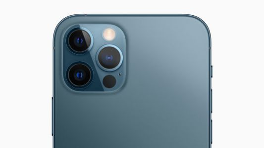 The Ultimate iPhone 12 Pre-Order Guide: Release Dates, Carriers, and More