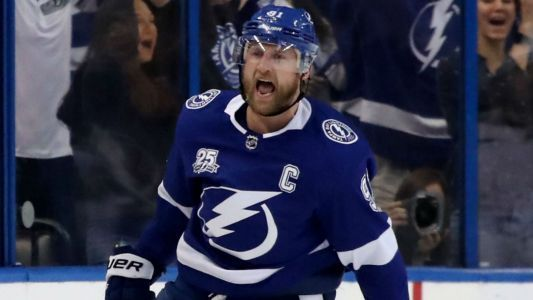 Stanley Cup odds, predictions, favorites for the 2018-19 NHL season