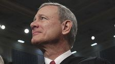 Democrats Plan Separate Fix For Voting Rights Act To Make Chief Justice Roberts Happy