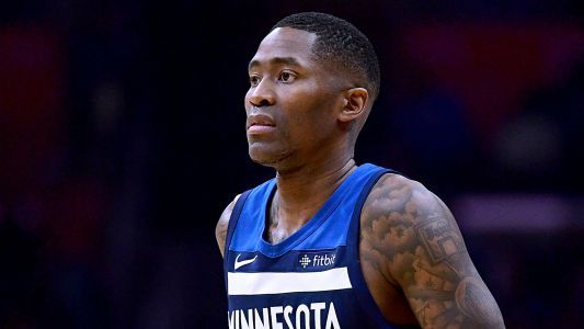 NBA free agency rumors: Jamal Crawford signs 1-year deal with Suns