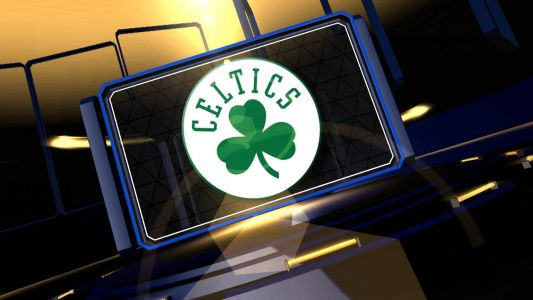 There will be no sweep: Bucks overwhelm Celtics