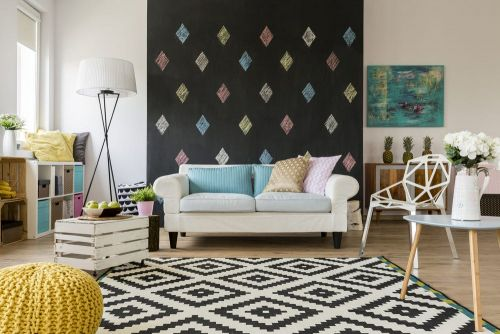 25 Memorial Day furniture sales for 2020 - from Wayfair, Target, The Home Depot, and more