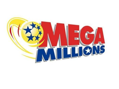 Numbers announced for Mega Millions $1B jackpot