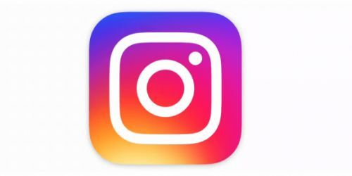 Instagram 'back to normal' after bug replaces vertical feed with horizontal scrolling
