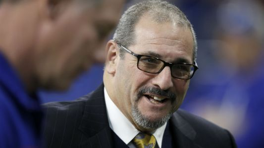 What Giants GM Dave Gettleman has done right and wrong in managing roster