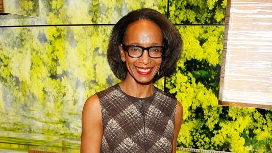 Come Hear Robin Givhan Speak at Our New York Conference