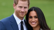 Feeling Threatened? Meghan Markle Bans Prince Harry From Polo Games With Girls