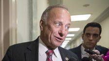 Land O'Lakes Withdraws Support For White Supremacist GOP Congressman Steve King